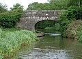 Bridge No. 34, Caldon Canal.jpg