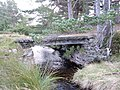 Bridge over An Leth-allt - geograph.org.uk - 273330.jpg