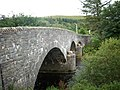 Bridge over the Ettrick Water - geograph.org.uk - 939783.jpg