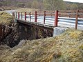 Bridge over the Ullapool River - geograph.org.uk - 790029.jpg