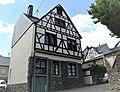 Briedel, Zehntstraße 2.jpg