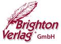 Brighton-Verlag logo.png