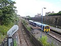 Brightside Station - geograph.org.uk - 1407300.jpg