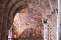 Brioude Basilique Saint-Julien 810.jpg