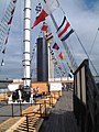 Bristol MMB 37 SS Great Britain.jpg