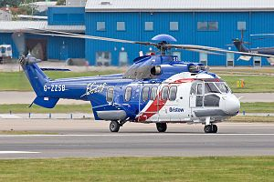 Bristow Helicopters - Eurocopter EC-225LP.jpg