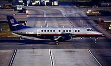 British Aerospace Jetstream 41, United Express (Atlantic Coast Airlines) AN0067681.jpg