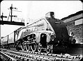 British Railways filmstrip (49).jpg