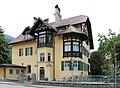 Brixen Villa Heimat (14268).jpg