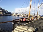 Brixham harbour.jpg