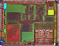 Broadcom BCM1103 HV.jpg