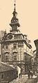 Brockhaus and Efron Jewish Encyclopedia e12 865-0.jpg