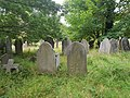 Brockley & Ladywell Cemeteries 20170905 103639 (47585654512).jpg
