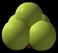 Bromine-pentafluoride-from-xtal-3D-SF.png