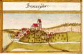 Bronnweiler, Reutlingen, Andreas Kieser.png