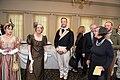 Brookevilles War of 1812 Commemoration Supper (10560332813).jpg