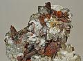 Brookite, quartz 3.jpeg