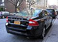 Brooklyn, New York - USA (7326657580).jpg