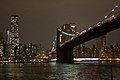 Brooklyn Bridge night skylines.jpg