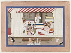 Brooklyn Museum - Cloth Merchant's Shop - Basarat.jpg
