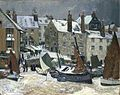 Brooklyn Museum - Winter St. Ives - Hayley Lever - overall.jpg