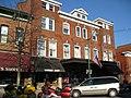Brookville, Pennsylvania (4091843683).jpg
