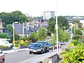 Broomhill Avenue - geograph.org.uk - 1458265.jpg