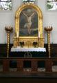 Brorsons Kirke Copenhagen altar.jpg