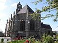 Broualan (35) Église 10.jpg