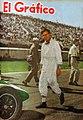 Bruce McLaren - El Gráfico 2108.jpg