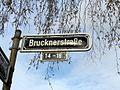 Brucknerstrasse (Benrath) (V-0216).jpg