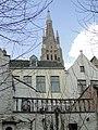 Brugge - panoramio (160).jpg