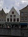 Brugge Rozenhoedkaai5.jpg
