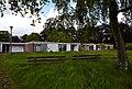 Brugge Stokveldepad f1 - 238310 - onroerenderfgoed.jpg