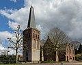 Brummen, de Oude of Sint Pancratiuskerk RM11232 foto6 2015-04-05 13.12.jpg