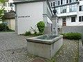 Brunnen beim Kunsthaus Prohelvetia.jpg