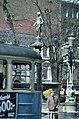 Brunnsparken - KMB - 16001000010590.jpg