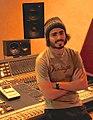 Bruno-furtado-estudio-yb-aimec-sae-3-small.jpg