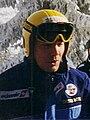 Bruno Kernen Kitzbuehel 2000.jpg