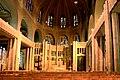 Brusel basilica interier 1.jpg