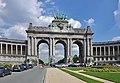 Brussels Cinquantenaire R01.jpg