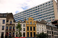 Bruxelles (10543862806).jpg