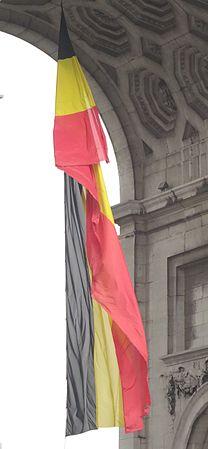 Bruxelles et Etterbeek - Brussels Cycling Classic, 6 septembre 2014, départ (A228).JPG