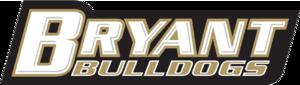 Bryant Bulldogs men's basketball