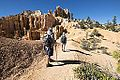 Bryce Canyon (15385248741).jpg