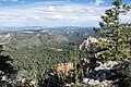Bryce Canyon National Park (33389865421).jpg