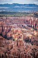 Bryce Canyon National Park - Utah (33361653872).jpg