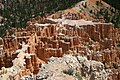 Bryce Canyon from scenic viewpoints (14751328542).jpg