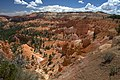 Bryce Canyon from scenic viewpoints (14771512343).jpg