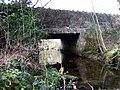 Brynberian bridge - geograph.org.uk - 404528.jpg